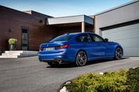 foto: BMW Serie 3 2019_12.jpg