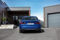foto: BMW Serie 3 2019_13.jpg