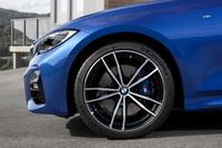 foto: BMW Serie 3 2019_14.jpg