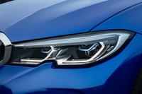 foto: BMW Serie 3 2019_15.jpg