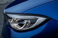 foto: BMW Serie 3 2019_16.jpg