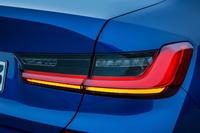 foto: BMW Serie 3 2019_17.jpg