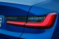 foto: BMW Serie 3 2019_18.jpg