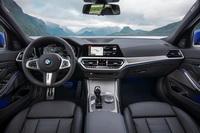 foto: BMW Serie 3 2019_19.jpg