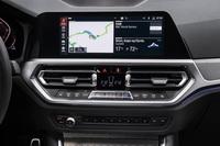foto: BMW Serie 3 2019_20.jpg