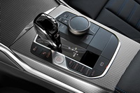 foto: BMW Serie 3 2019_22.jpg
