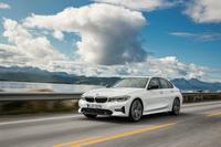 foto: BMW Serie 3 2019_24.jpg