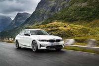 foto: BMW Serie 3 2019_25.jpg