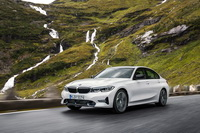 foto: BMW Serie 3 2019_26.jpg