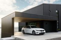 foto: BMW Serie 3 2019_27.jpg