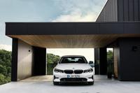 foto: BMW Serie 3 2019_29.jpg