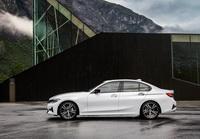 foto: BMW Serie 3 2019_30.jpg