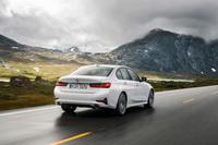 foto: BMW Serie 3 2019_32.jpg