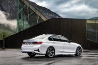 foto: BMW Serie 3 2019_34.jpg