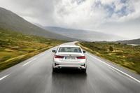 foto: BMW Serie 3 2019_35.jpg