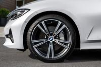 foto: BMW Serie 3 2019_36.jpg