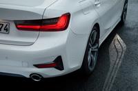 foto: BMW Serie 3 2019_37.jpg