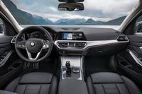 foto: BMW Serie 3 2019_38.jpg