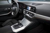 foto: BMW Serie 3 2019_39.jpg