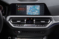 foto: BMW Serie 3 2019_41.jpg