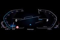 foto: BMW Serie 3 2019_42.jpg