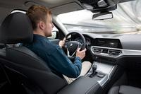 foto: BMW Serie 3 2019_43.jpg