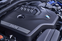 foto: BMW Serie 3 2019_45.jpg