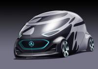 foto: Mercedes-Benz Vision URBANETIC_01.jpg