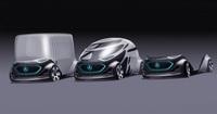 foto: Mercedes-Benz Vision URBANETIC_02.jpg