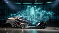 foto: Mercedes-Benz Vision URBANETIC_13.jpg