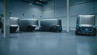 foto: Mercedes-Benz Vision URBANETIC_14.jpg