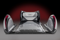 foto: Mercedes-Benz Vision URBANETIC_19.jpg