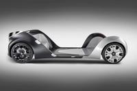 foto: Mercedes-Benz Vision URBANETIC_20.jpg