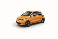 foto: Renault Twingo 2019 restyling_01.jpg