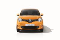 foto: Renault Twingo 2019 restyling_02.jpg