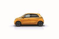 foto: Renault Twingo 2019 restyling_03.jpg