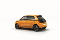 foto: Renault Twingo 2019 restyling_04.jpg