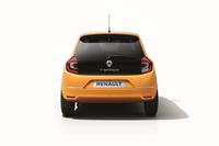 foto: Renault Twingo 2019 restyling_05.jpg