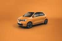 foto: Renault Twingo 2019 restyling_06.jpg