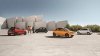 foto: Renault Twingo 2019 restyling_08.jpg