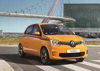foto: Renault Twingo 2019 restyling_09.jpg