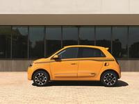 foto: Renault Twingo 2019 restyling_10.jpg