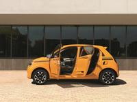 foto: Renault Twingo 2019 restyling_11.jpg