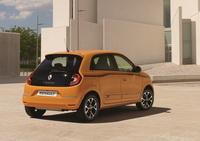 foto: Renault Twingo 2019 restyling_12.jpg
