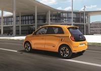 foto: Renault Twingo 2019 restyling_13.jpg