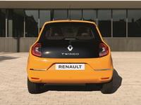 foto: Renault Twingo 2019 restyling_14.jpg