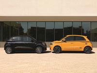 foto: Renault Twingo 2019 restyling_15.jpg