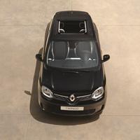 foto: Renault Twingo 2019 restyling_17.jpg
