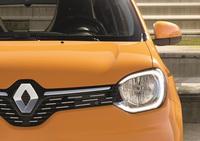 foto: Renault Twingo 2019 restyling_18.jpg