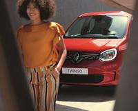 foto: Renault Twingo 2019 restyling_19.jpg